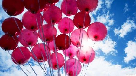 Пожелание на на днях рождения - кратко и приятно